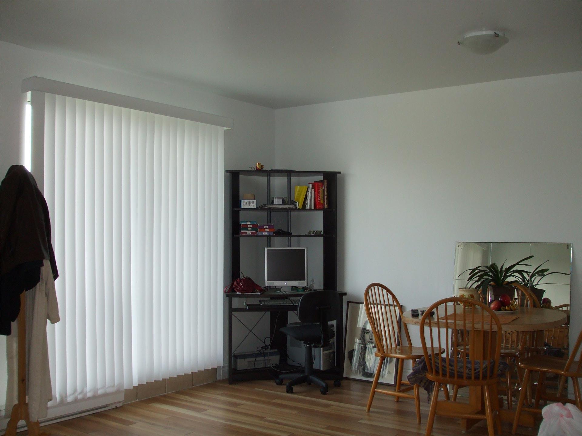 appartement-2-granby-125-135-st-michel-cuisine-retouche.jpg