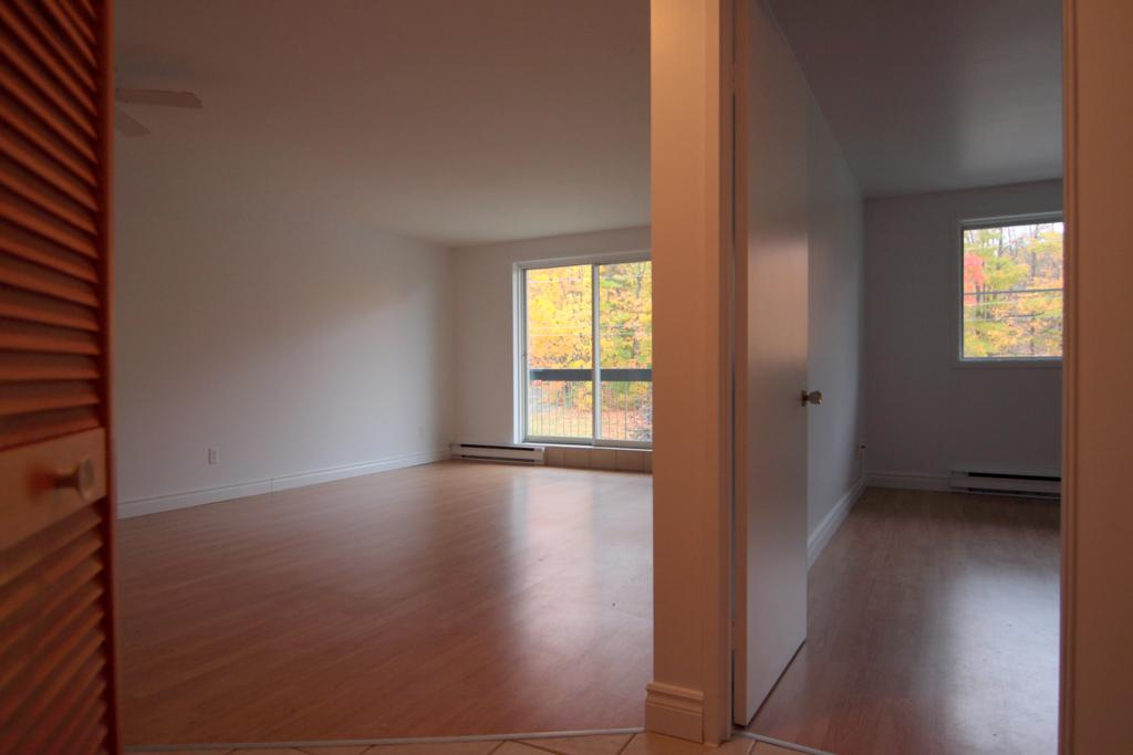 appartement-granby-125-135-st-michel-vue-salon.jpg