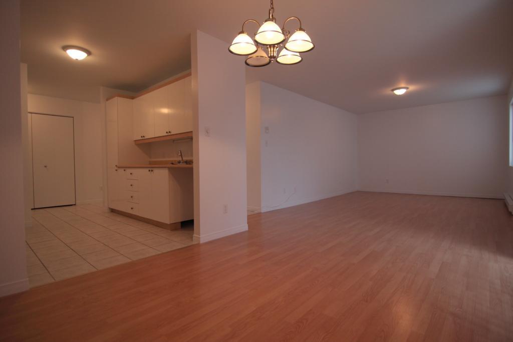 appartement-granby-299-le-dozois-cuisine.jpg