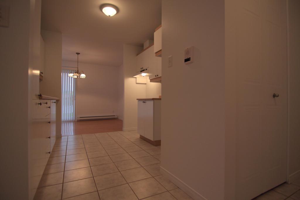 appartement-granby-299-le-dozois-vue-cuisine2.jpg