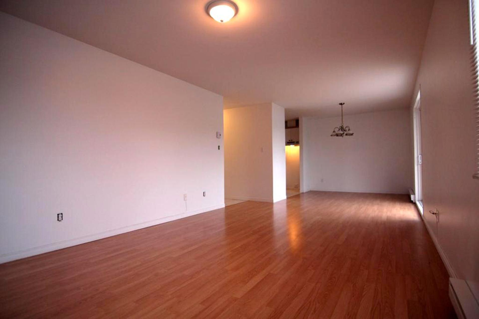 appartement-granby-le-dozois-1.jpg