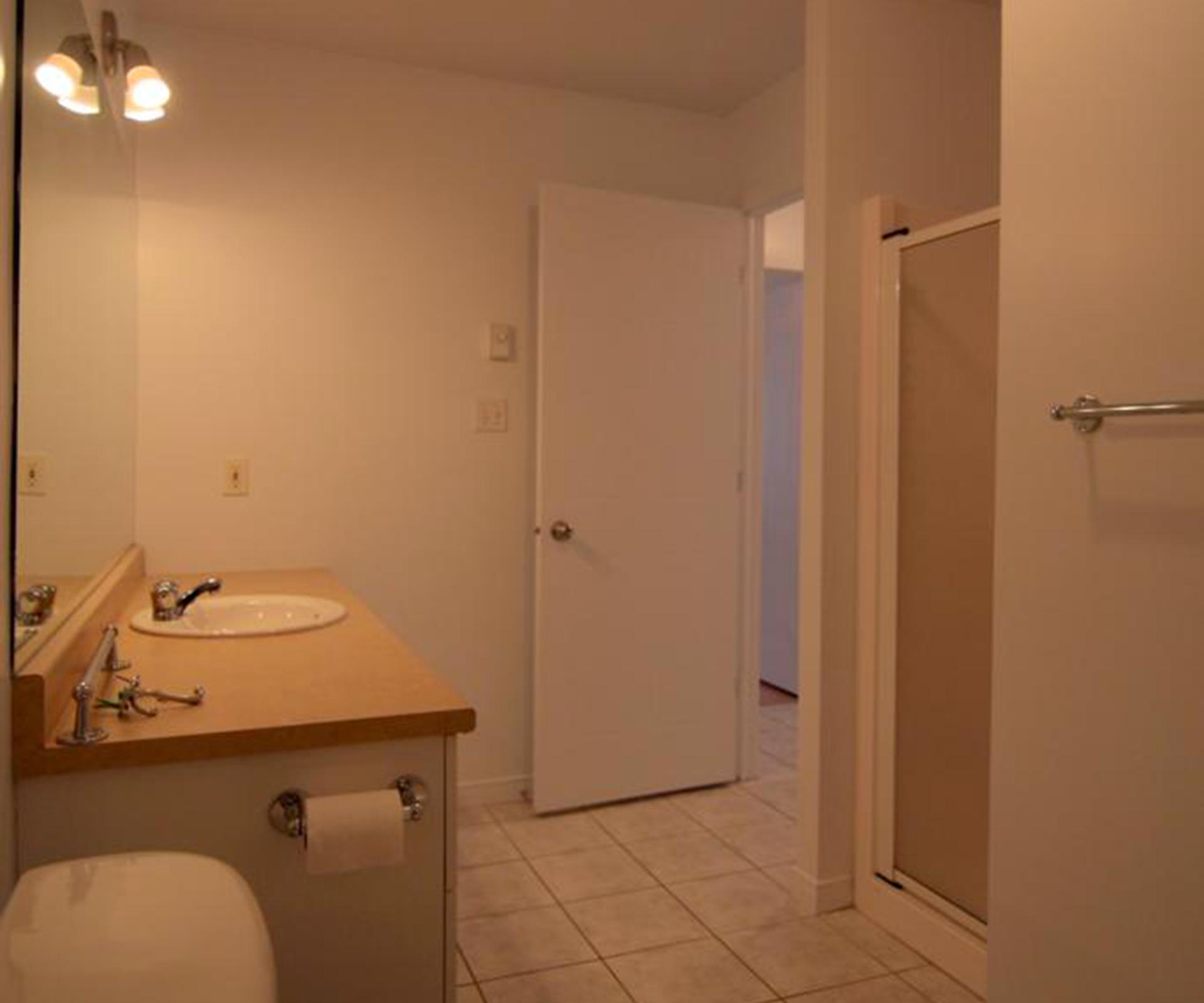 appartement-granby-le-dozois-9-1.jpg